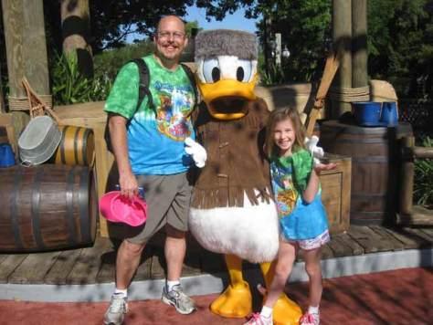 12-Donald-Duck
