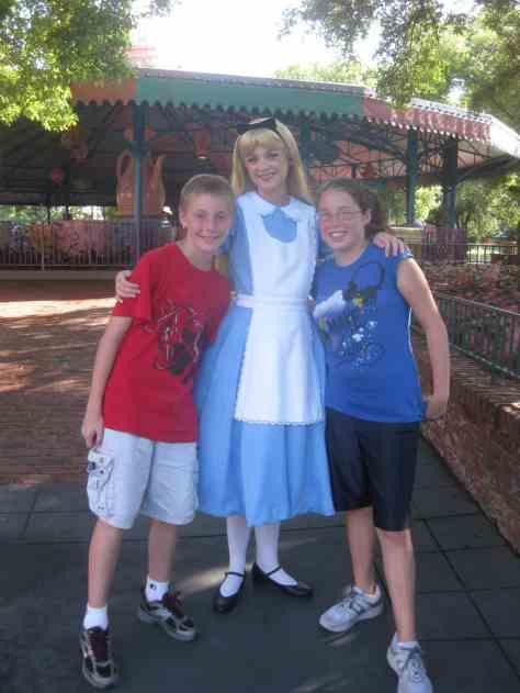 Alice 2010 (2)
