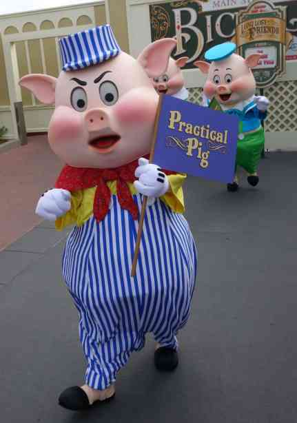 Practical Pig (2)