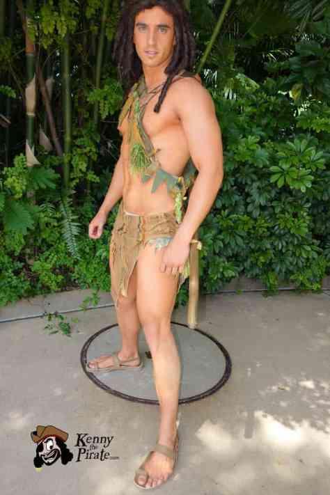 Tarzan-Animal-Kingdom-Traiing-August-2013-(2)