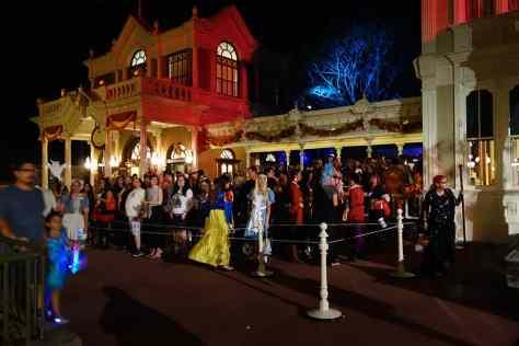 Mickey's Not So Scary Halloween Party 2013 (32)