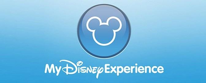 Walt Disney World, My Magic, Fastpass+