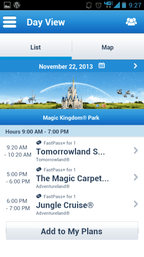 Screenshot_2013-11-22-09-27-44