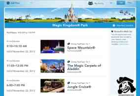 Walt-Disney-World-Fastpass+-Testing-KennythePirate-7