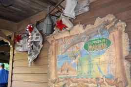Walt-Disney-World-Magic-Kingdom-Jingle-Cruise-November-2013