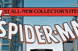 Universal Orlando, Universal Studios Florida, Spiderman, meet and greet
