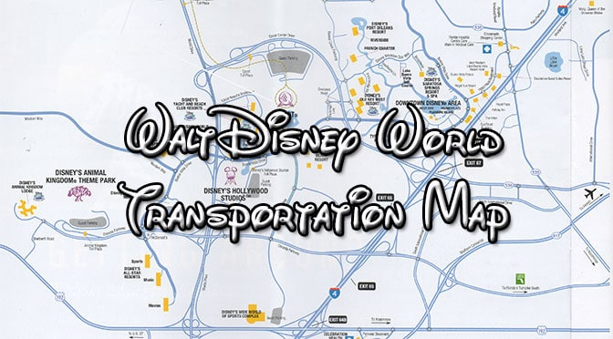 Walt Disney World Transportation Maps - KennythePirate.com on all-star disney hotel map, ireland transportation map, orlando transportation map, seattle transportation map, disney transportation chart, disney bus transportation map, disney transportation center map, disney all star movie resort map, australia transportation map, tokyo disneyland monorail map, walt disney hotel map, walt disney transportation map, disney's all-star sports resort map, washington transportation map, disney old key west resort map, world air route map, orlando florida map, downtown disney map, japan transportation map, virginia transportation map,