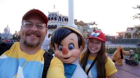 5 Pinocchio meet (1)