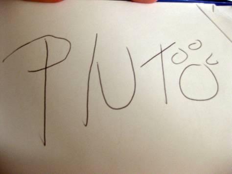 6 Pluto meet (2)