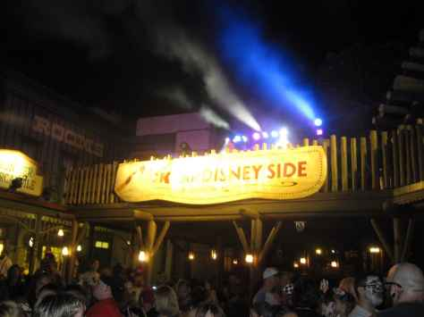 81 Frontierland Dance Party (2)