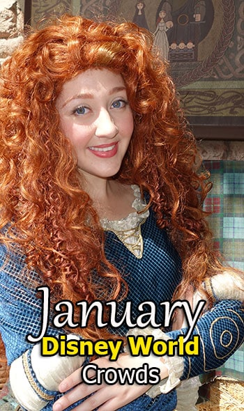 Disney world crowd calendar january 2019 l kennythepirate disney world crowd calendar january 2019 publicscrutiny Images