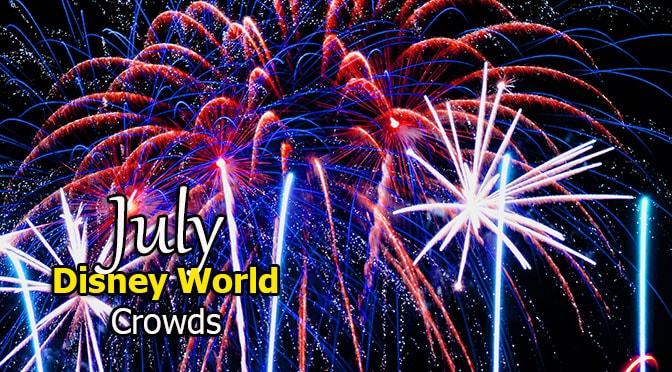 disney world fireworks schedule 2020