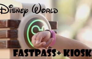 walt disney world fastpass+ kiosk locations and mymagic+ service centers