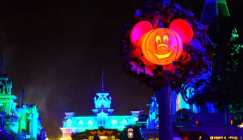 Mickey's Not So Scary Halloween Party 2014 (116)