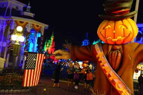 Mickey's Not So Scary Halloween Party 2014 (125)