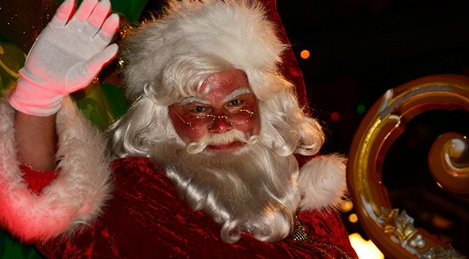 Downtown disney festival of the seasons and santa claus meet and downtown disney festival of the seasons and santa claus meet and greet begins today m4hsunfo