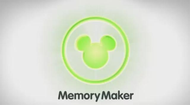 disney photopass memory maker package at walt disney world