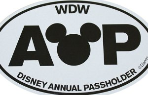 Disney World Annual Pass and Parking prices increased