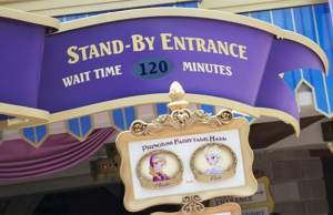 Disney World Wait Times January 2015 l kennythepirate.com