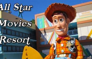 all star movies resort walt guide