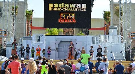 Star Wars Weekends 2015 at Disneys Hollywood Studios in Walt Disney World (93)