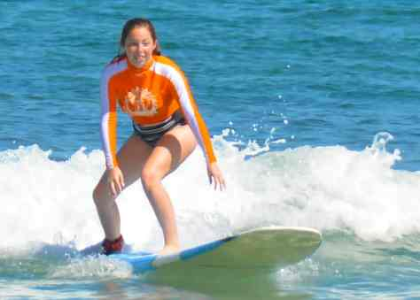 North Shore Surf Girls Surfing Lesson Oahu Hawaii (16)