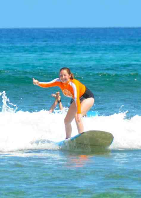 North Shore Surf Girls Surfing Lesson Oahu Hawaii (18)