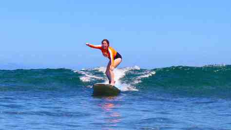 North Shore Surf Girls Surfing Lesson Oahu Hawaii William Edwards Photography (5)