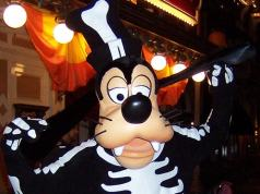 Tickets on sale for Mickey's Not So Scary Halloween Party and Mickey's Very Merry Christmas Party