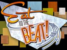 Annual Passholders receive reserved seating for remaining Eat to the Beat Concerts