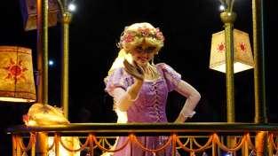 Paint the Night Parade at Disneyland Resort (19)