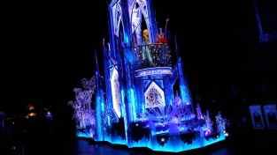 Paint the Night Parade at Disneyland Resort (22)