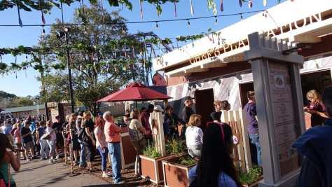Busch Gardens Food and Wine (984)
