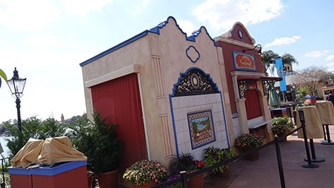 Epcot Flower and Garden Festival topiaries 2016 (94)