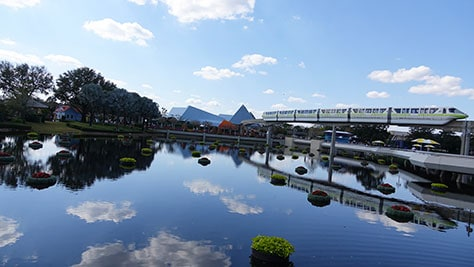 Epcot Flower and Garden Festival topiaries 2016 (96)