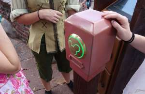 Pros and Cons of Disney World 4th Fastpass