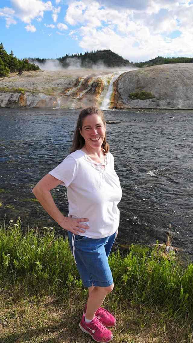 Yellowstone Day 3p