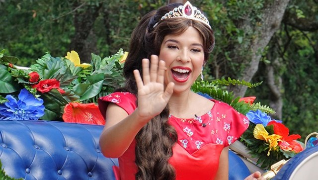 Elena of Avalor a Royal Welcome (10)