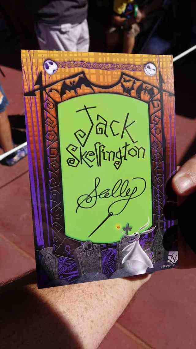 jack-and-sally-autograph-card-2016-back