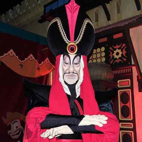 jafar-at-mickeys-not-so-scary-halloween-party-2016