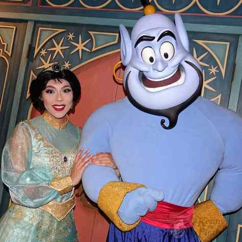 jasmine-and-genie-at-mickeys-not-so-scary-halloween-party-2016