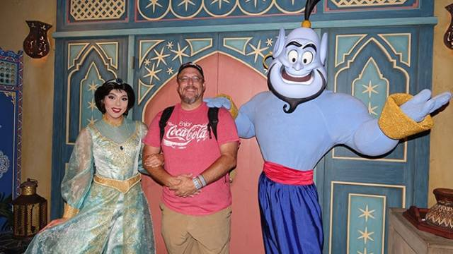 jasmine-and-genie-at-mickeys-not-so-scary-halloween-party-with-kennythepirate