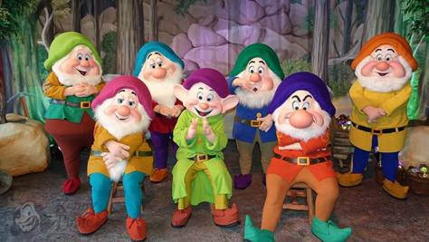 seven-dwarfs-at-mickeys-not-so-scary-halloween-party-2016