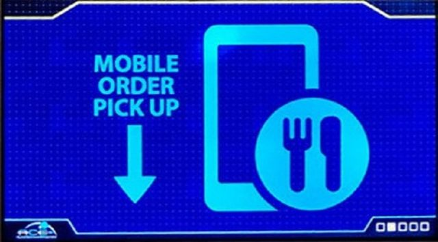 Hollywood Studios restaurants to receive Mobile Order