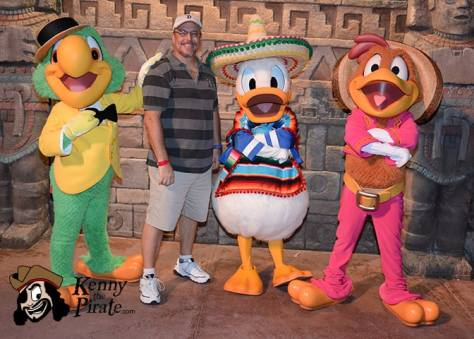 Image Result For Disney Vacation Club Locations Map