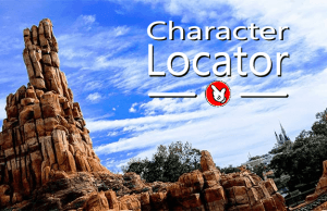 Save 20% on the best planning tools for Disney World, Disneyland and Universal