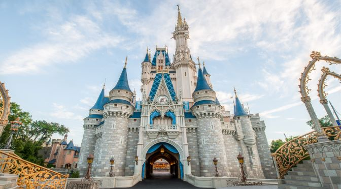 Seven Fun Ideas to Get Your Kids Excited for Their Upcoming Disney Trip!
