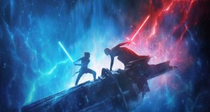 Hollywood Studios News: Galactic Spectacular Fireworks, Star Tours Scenes, Launch Bay Updates Reflect The Rise of Skywalker