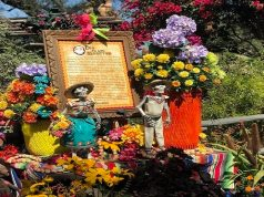 Dia de los Muertos: History, Traditions, and Disney Celebrations