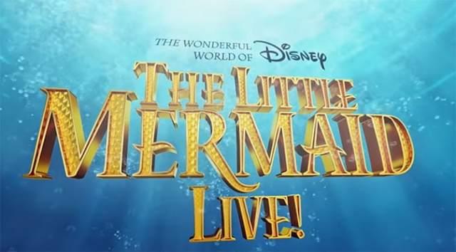 Disney releases